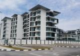 The Orchard Residence Jalan Kuching Samarahan Ekspressway - Property For Rent in Malaysia