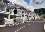 Taman Indah - Property For Sale in Malaysia