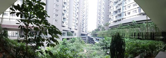 Seasons Garden Residences @ Wangsa Maju  136774656