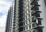 Spring Avenue @ Kuchai Lama - Property For Rent in Malaysia