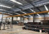 Kulai Detached Factory Bua 34k, 600 Amp - Property For Sale in Malaysia