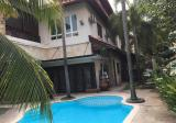 D'Villa Botany - gated, pool, large garden - Property For Sale in Malaysia