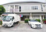 Ayer8 Shoplot 2 Storeys - Property For Sale in Malaysia