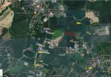 RM30 First Grade Land Tanah Pertanian Machang Bubok - Property For Sale in Singapore