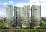 Setia SKY Residences - Property For Sale in Malaysia