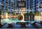 Univ 360 Place - Property For Sale in Malaysia