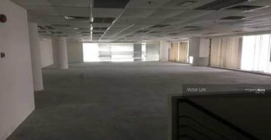 Wisma Chuang ( formerly known as Central Plaza ) office various size near KLCC and Pavilion  137258124