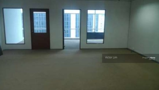 Wisma Chuang ( formerly known as Central Plaza ) office various size near KLCC and Pavilion  137258164