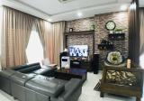 Taman BM Indah - Property For Sale in Singapore