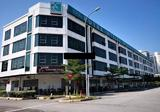 Business park D Alpinia, Puchong, Selangor (4 Storey Shop ) - Property For Sale in Malaysia