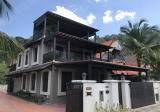 Ferringhi Villas - Property For Sale in Malaysia