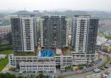 Alami Residensi - Property For Sale in Malaysia
