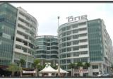 Jaya One Mall @ Retail Unit For Rent - Property For Rent in Malaysia