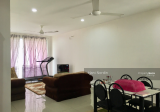 Suasana Lumayan - Property For Sale in Singapore