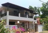 Medan Lembah Permai 2 sty bungalow - Property For Sale in Malaysia