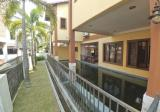2 1/2 Storey Bungalow Taman Bukit Meringin Kajang - Property For Sale in Singapore
