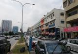 Damansara uptown - Property For Rent in Malaysia