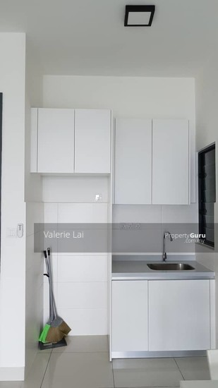 The Link 2 Residences  137750074