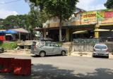 Seksyen 6, Kota Damansara - Property For Sale in Singapore