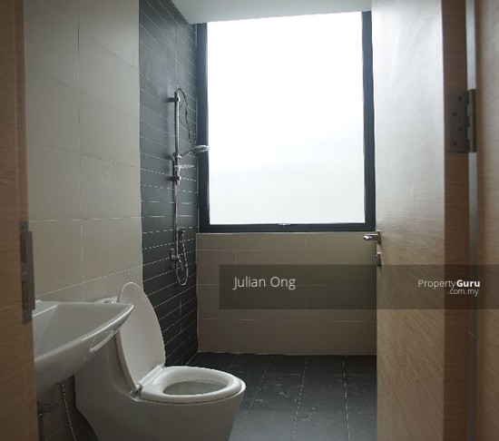 Empire Residence Damansara Perdana Bathroom (G Floor) 137836826