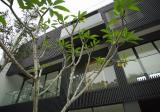 Empire Residence Damansara Perdana - Property For Rent in Singapore