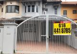 Usj 3, UEP Subang Jaya 2sty house - Property For Rent in Malaysia