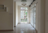 Semi D presint 18 - Property For Sale in Malaysia