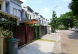 Austin Perdana - Property For Sale in Singapore