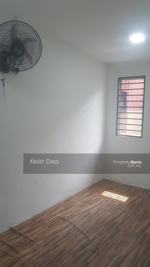 DOUBLE STOREY HOUSE IN TPP TAMAN PERINDUSTRIAN PUCHONG FOR SALE  138066613