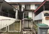 Taman Rasah Jaya - Property For Sale in Singapore
