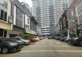 Taman Ampang Hilir - Property For Sale in Malaysia