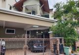 D'Residence - Property For Sale in Singapore
