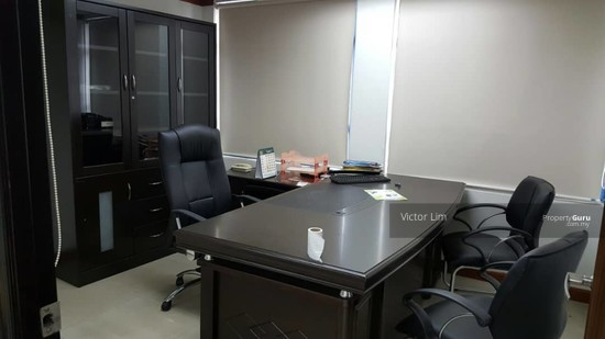 Kelana Square office in Kelana Jaya  138255672