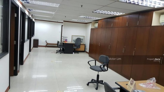 Kelana Square office in Kelana Jaya  138255676