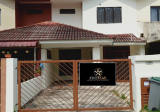 Mount Austin, Mount Austin Mount Austin Mount Austin Mount Austin Mount Austin Mount Austin - Property For Sale in Malaysia
