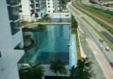 Gardenz @ One South - Property For Rent in Malaysia