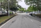Glenmarie Shah Alam - Property For Rent in Malaysia