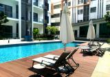 Vermont Suites, Jalan Stutong - Property For Rent in Malaysia