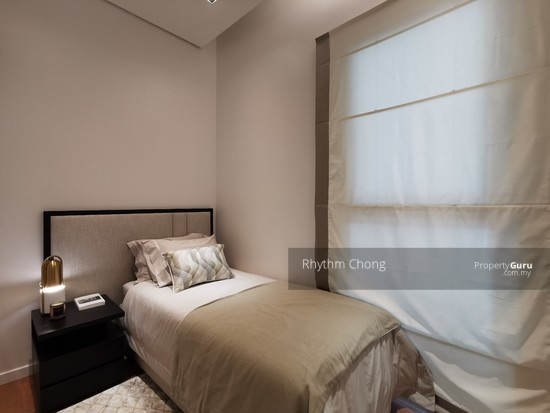 The Link 2 Residences  138767822