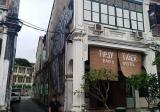 Heritage House @ Stewart Lane - Property For Sale in Malaysia