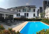 Avens Residence Southville City, Bangi - Property For Sale in Malaysia
