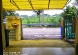 Seksyen 7, Bandar Baru Bangi - Property For Sale in Singapore
