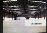 Kepong Industrial Park - Property For Sale in Malaysia