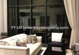 M City - Property For Rent in Malaysia