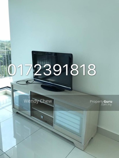 The Link 2 Residences  139057546