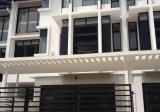 Mapple Terrace Denai Alam - Property For Sale in Singapore