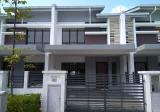 M Residence , Rawang , SUper Below Market  - Property For Sale in Malaysia