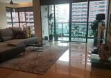 KLCC Cendana Luxury Condominium - Property For Sale in Malaysia