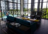 BSP21 - Property For Sale in Singapore