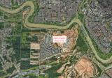 Alam Impian, Shah Alam - Property For Sale in Singapore